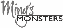 Ming's Monsters